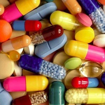 Låg Kostnad Viagra Soft 100 mg Inköp